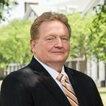 N.C. State hires new vice chancellor for finance