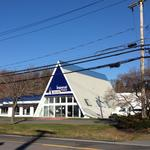 Retail development would replace A Frame Imperial Pools in Colonie
