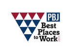 See the small-business finalists for Best Places to Work 2015