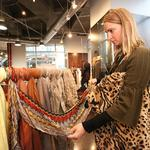 This pop-up shop caters to the bargain hunters at heart (PHOTOS)