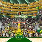 Milwaukee Bucks sale another blow to Seattle's NBA hopes
