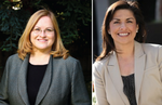 It's Election Day - again: Supervisor candidates square off