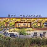 Exclusive: Canadian software maker grabs 108,000 square feet in San Mateo's Bay Meadows