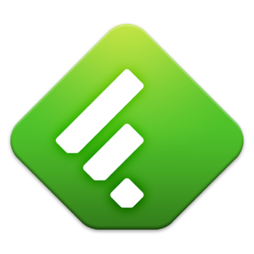 With the sunset of Google Reader, Feedly looks to be the startup with the best position to take over a central place in the RSS ecosystem, thanks to a replacement for the Reader API it calls Normandy.