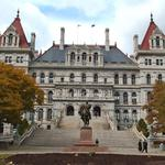 Upstate New York lobby's political endorsements counter New York City power grab