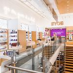 Birchbox hires ex-Sephora and Apple execs for retail expansion