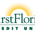 Merger of First Florida, State Employees credit unions could enhance brand, lead to more hiring