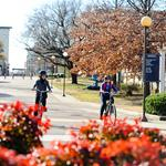 University of Memphis to get home rule