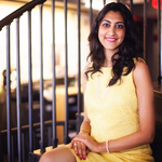 The Bizwomen Interview: <strong>Luvleen</strong> <strong>Sidhu</strong>, chief strategy and marketing officer, BankMobile