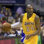 Suns getting marketing, ticket boost from Lakers <strong>Kobe</strong> <strong>Bryant</strong>'s last game in Phoenix