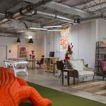 South American hotel company opens office in Miami's Wynwood