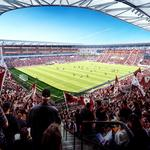 HNTB unveils renderings to help Sacramento land MLS team