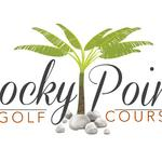 Renovation at Tampa's Rocky Point Golf Course will keep it competitive