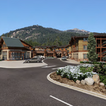 Backers of Squaw Valley incorporation drop their plans