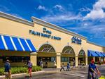 RK Centers inks first deal in Coral Springs with $28M shopping center