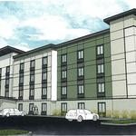 Loudoun rejects lower-cost Route 28 hotel pitch