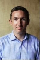 Trunk Club taps <strong>Jon</strong> <strong>Armitage</strong> for marketing role