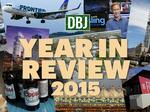 DBJ's top 15 slideshows of 2015 — No. 1: 16 Colo. small cities ranked