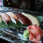 Origami closing North Loop sushi restaurant after 26 years