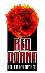 Red Giant Entertainment Inc.'s Exposure to become a television show.