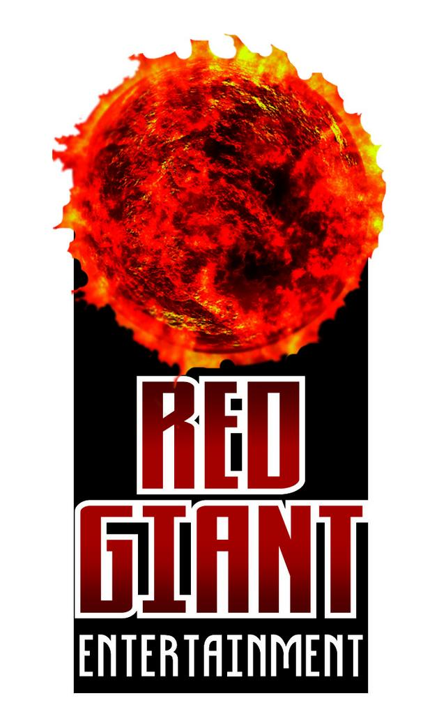 Red Giant Entertainment Inc. will be adapting an independent movie about the 2002 beltway D.C. sniper case into a graphic novel.