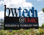Fueled by cyber security boom, bwtech@UMBC reaches capacity for first time