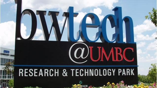 IWebGate is moving to the bwtech@UMBC Research and Development Park. The company will initially employ six employees with hopes of doubling that number in the next eight months.