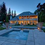 Hot Property: This $2.5 million getaway feels like a park