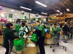 How Publix could fall prey to Walmart, Amazon and Kroger in 2016