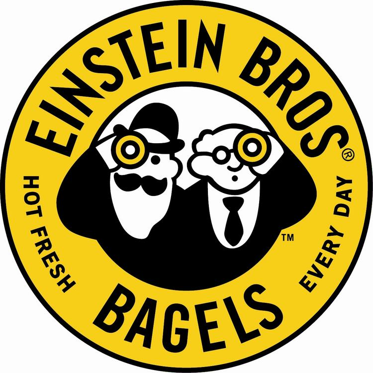 A new Einstein Bros. franchise is coming to East Memphis.