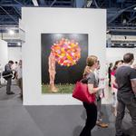 Hospitality, tourism execs sound off on Art Basel Miami Beach