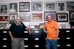 Racing down memory lane: A look at NASCAR's history (Slideshow)