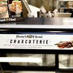 Mainstream grocers like Publix and Kroger are forcing Whole Foods to shift its strategy
