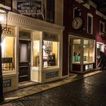 Get a look at the Milwaukee Public Museum's renovated Streets of Old Milwaukee