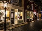 Milwaukee Public Museum's unveils renovated Streets of Old Milwaukee