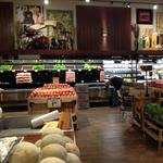 Exclusive: Specialty grocer, apartments, more headed to Clermont