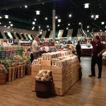 The Fresh Market to debut near Tupperware HQ