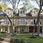 Home of the Day: Tarrytown Dream