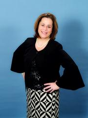 Mary Guinee is vice president of Civil & Environmental Consultants.