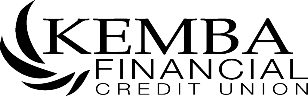 Kemba Financial Credit Union Expanding Charter Into More Counties