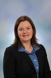 Poinciana Medical Center started seeing patients July 29. Pictured: CEO Joanna Conley