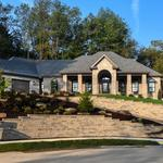 Home of the Day: Beautiful Custom Home in <strong>Peters</strong> Township