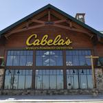 <strong>Bass</strong> Pro to acquire Cabela's in $5.5 billion deal (Video)