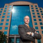 Wuebbels out at SunEdison, will lead yieldcos