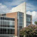 UAB's new Hill Student Center opens Dec. 7