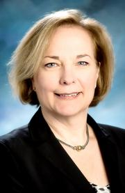 Mary Edwards is senior managing director, Accenture Pittsburgh.