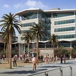 Exclusive: Six buildings in Oakland's Jack London Square in contract to sell