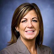 Lynn Brusco is vice president and chief relationship officer of the Pittsburgh Life Sciences Greenhouse.