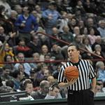 Albany could secure basketball tournament extension next week