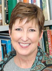 Judith O'Toole is director and CEO of the Westmoreland Museum of American Art.